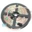 NeoPixel LED WS2812B RGB 50x LED IC DRIVER Built-In 5Vdc thumbnail 1