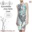 ALL UPDATE 24-07-57 / Preorder / ASOS , KarenMillen , Coast , Anne Klein Dress Style thumbnail 37