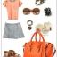 **Pre-order** กระเป๋า MAOMAO BAG : M03-038 มี 3 สี thumbnail 6