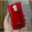 "ASUS ZenFone 3 Max 5.2"" - เคส TPU Mercury Jelly Case (GOOSPERY) แท้ thumbnail 9"