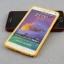 Samsung Note4 - เคส TPU Mercury Jelly Case (GOOSPERY) แท้ thumbnail 37