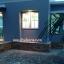 บ้านน็อคดาวน์ สไตล์โมเดิร์น บ้านโมบาย ขนาด 3.5*5.5 เมตร (1 ห้องนอน 1 ห้องน้ำ 1 ห้องนั่งเล่น) thumbnail 4