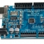 Arduino Uno R3 แบบ SMD เพิ่มพอร์ทขยาย พร้อมสาย USB Arduino Uno thumbnail 3