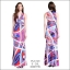 PUC129 Preorder / EMILIO PUCCI DRESS STYLE thumbnail 1