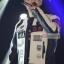 JACKET PU BIGBANG LIVE CON'MADE -ระบุไซต์- thumbnail 5