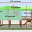 บ้านโมบายขนาด 6*6 เมตรระเบียง 3*3 เมตร ราคา 516,000 บาท thumbnail 21