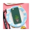 iPhone 7 - เคสแข็งปิดขอบ ลายกระบองเพชร (Cactus) thumbnail 22