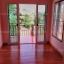 บ้านน็อคดาวน์ ขนาด 4*7.5 เมตร ยกสูง 2.5 เมตร (1 ห้องนอน 1 ห้องน้ำ 1 ห้องนั่งเล่น) thumbnail 15