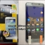 Samsung S6 Edge Plus (หน้า+หลัง) - ฟิลม์กันรอย (ใส) Focus แท้ thumbnail 2