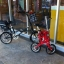 เช่าแร็คจักรยาน กระเป๋าจักรยาน thumbnail 1