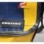 Freitag รุ่น F42 SURFSIDE 6 thumbnail 6