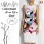 ALL UPDATE 26-07-57 Preorder / ASOS , KarenMillen , Coast , Anne Klein Dress Style thumbnail 1