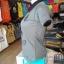 เสื้อหญิงAAAสีเทา thumbnail 2
