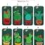 iPhone 7 - เคส TPU ลายกระบองเพชร ตั้งได้ (Cactus) thumbnail 2
