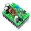 Step Up power boost module 12V ~ 60V to 12V ~ 80V 600W โมดูลแปลงไฟขึ้น 12-60V เป็น 12-80V กำลังสูงสุด 600a thumbnail 2