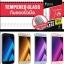 Samsung A5 2017 - ฟิลม์ กระจกนิรภัย FOCUS แบบด้าน AF MATTE 0.33 mm แท้ thumbnail 1