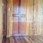 บ้านไม้สัก ขนาด 4*6 เมตร ประตูสไลด์ ทุกบาน ราคา 450000 บาท thumbnail 4