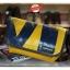 Freitag รุ่น F42 SURFSIDE 6 thumbnail 9