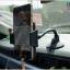 Kakudos K-065 Car Holder ที่จับมือถือ ในรถยนต์ รุ่นก้านยาว แท้ thumbnail 10