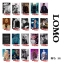 LOMO BIGBANG MADE 105 (20pc) thumbnail 1