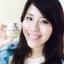 Kizzei Skin Refining Treatment Foundation #02 Vanilla ผิวขาวเหลือง-ผิวสองสี 5 กรัม thumbnail 6