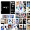 Lomo card set GOT7 thumbnail 1