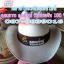 หมวกไทยแลนด์-1 thumbnail 1