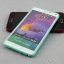 Samsung Note4 - เคส TPU Mercury Jelly Case (GOOSPERY) แท้ thumbnail 31