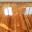 บ้านน็อคดาวน์ ทรงปั้นหยา บ้านขนาด 4*6 เมตร ระเบียง 2*3 เมตร (1 ห้องนอน 1 ห้องน้ำ 1 ห้องนั่งเล่น) thumbnail 13