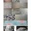 ผ้าห่มนวม ซาติน 8ฟุต ผืนละ 275บ ส่ง 50ผืน thumbnail 1