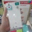 OPPO F1 Plus - เคส TPU Mercury Jelly Case (GOOSPERY) แท้ thumbnail 7