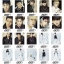 LM136 LOMO 20pc GOT7 IDENTIFY thumbnail 1
