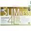4L Slimness โฟร์แอล สลิมเนส ลดน้ำหนัก รับส่วนลด 60-80% ฟรีของแถมทุกรายการ thumbnail 1