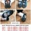 ถุงเท้า ถุงมือ ปลอกแขน งานจีน thumbnail 8