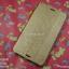 Flip Cover Case เคสฝาพับ - Asus Fonepad 7 (FE375CG) thumbnail 16