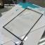 Huawei P9 Plus (เต็มจอ) - ฟิลม์กระจกนิรภัย ขอบสี AMAZING CP+ Nillkin แท้ thumbnail 20