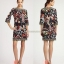 PUC48 Preorder / EMILIO PUCCI DRESS STYLE  thumbnail 1