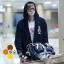 HOOD Jacket REBELB Sty.Chanyeol -ระบุไซต์- thumbnail 1