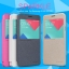 Samsung A5 (2016) - เคสฝาพับ Nillkin Sparkle leather case แท้ thumbnail 3