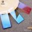 Samsung Note8 - เคสแข็งปิดขอบ Colorful Glaze Case Baseus แท้ thumbnail 1