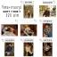 จิ๊กซอ+กรอบรูป GOT7 7 FOR 7 You Are -ระบุสมาชิก thumbnail 1