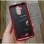 "ASUS ZenFone 3 Max 5.2"" - เคส TPU Mercury Jelly Case (GOOSPERY) แท้ thumbnail 12"