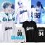 เสื้อแขนยาว EXO PLANET#3 The EXO'rDIUM -ระบุสมาชิก/ไซต์/สี- thumbnail 1
