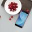 Samsung J7 Pro - เคสหลัง Nillkin Super Frosted Shield แท้ thumbnail 15