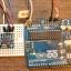 GY-521 IMU 3-axis Accelerometer/Gyro Module (MPU6050) thumbnail 6