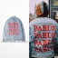 Jacket kanye west I feet Like Pablo Denim 16FW -ระบุไซต์/สี- thumbnail 1