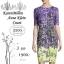 UPDATE 01-09-2015 Preorder / ASOS , KarenMillen , Coast , Anne Klein Dress Style thumbnail 44