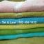 ผ้าขนหนู #557 Cotton100% ผ้าเช็ดตัว 27*54นิ้ว 9ปอนด์ โหลละ 1145บาท ส่ง 10โหล (#557) thumbnail 1