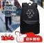 กระเป๋าเป้ BLACK - EXO EX'ACT thumbnail 1
