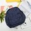 กระเป๋าเป้ UNION OBJET สีกรม thumbnail 1